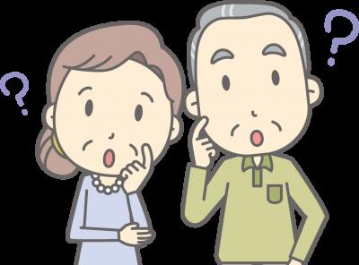 東松島市鳴瀬歯科診療所 予防歯科イメージ